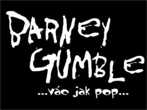 Barney Gumble - Toys Without Guns - YouTube