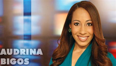 Local anchor criticized for comments on Bruce Jenner – QNotes