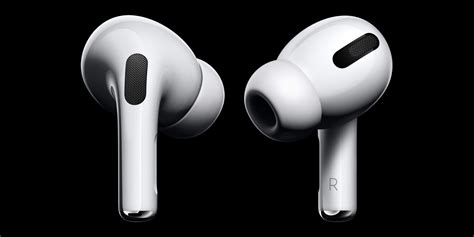 Apple's all-new AirPods Pro are marked down to $235 at