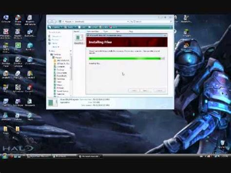 How to Install The Xbox 360 Wireless Gaming Receiver On
