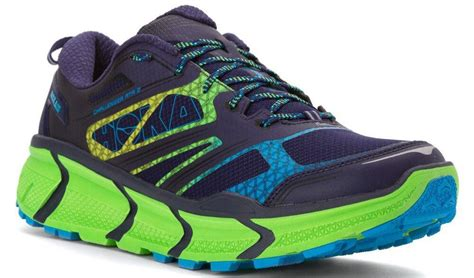 Hoka One One Challenger ATR 2 - Buy or Not in May 2018?