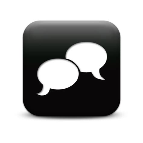 Feedback Icons No Attribution #29020 - Free Icons and PNG