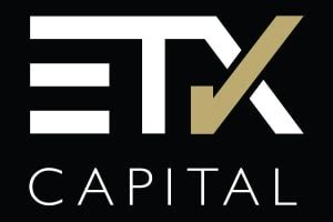 ETX Capital Review 2019: Don't signup before you read this!
