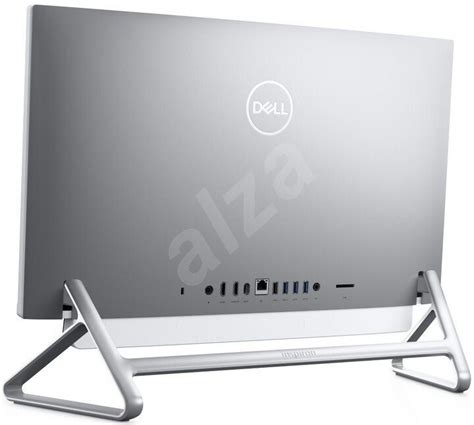 Dell Inspiron 24 (5490) Touch Pafilia-X Stand - All In One
