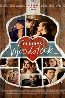 Download Always Woodstock (2014) YIFY Torrent for 1080p