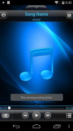 Download MP3 Player for PC and Laptop (Windows and Mac