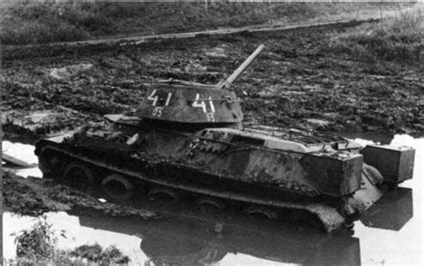 54 best images about T-34/76 Model 1942 Factory 112 on