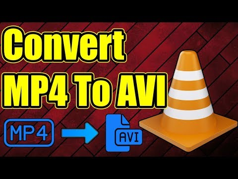 Xilisoft DVD to MP4 Converter: Convert Home DVD to MP4