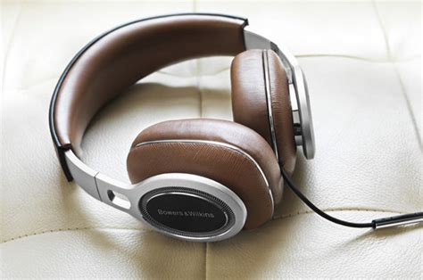 Wireless headphones may not be as good as you think and