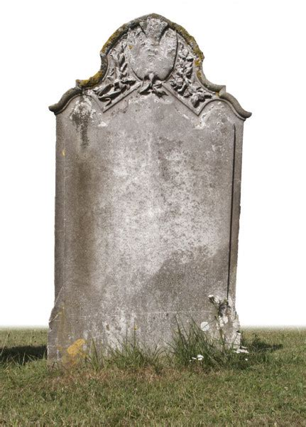 Tombstone Stock Photos, Royalty Free Tombstone Images