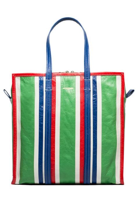 15 Cute Tote Bags for Work - Best Tote Bags for the Office