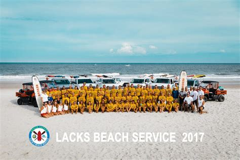 Ocean Lifeguard in Myrtle Beach area - SC - Work and