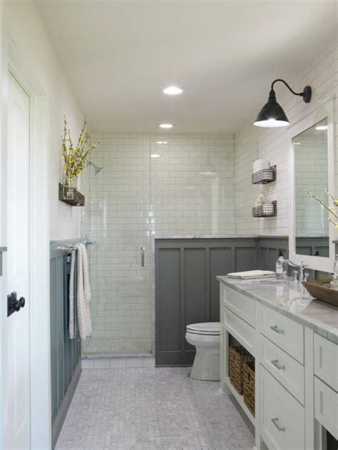 Fixer Upper: Second Chance at a Home in the Country   NEW