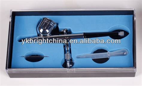 Airbrush Pen Compressor Kit For Body Painting,Car Painting
