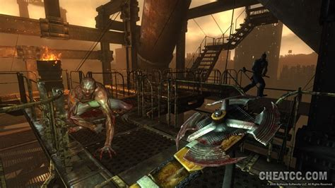 Fallout 3: The Pitt Review for Xbox 360