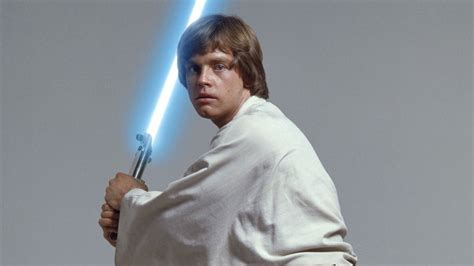 Mark Hamill on the Reaction to the Star Wars: The Force