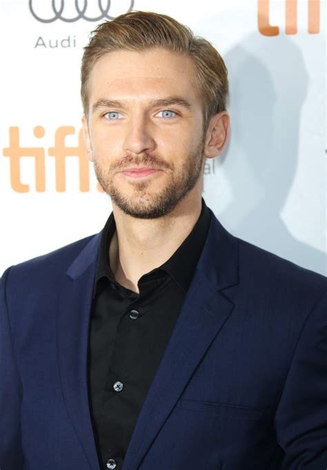 Dan Stevens | Night At The Museum Wiki | FANDOM powered by