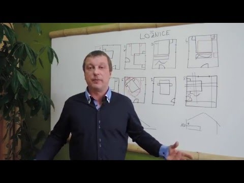 Feng shui interior decoration for good fortune? | House