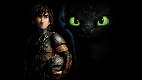 How to Train Your Dragon 2 Wallpapers   HD Wallpapers   ID