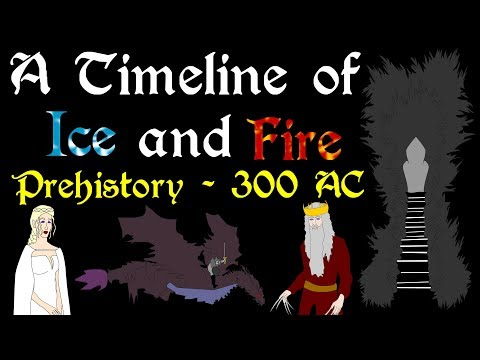 A Game of Thrones - A Wiki of Ice and Fire