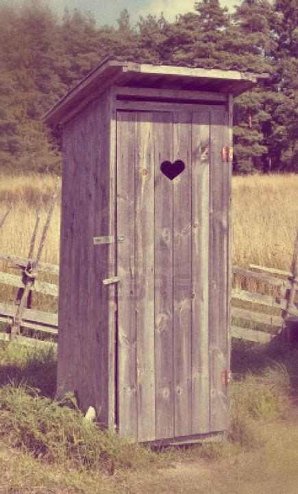 Huiske | Outhouse, Outdoor toilet, Outdoor