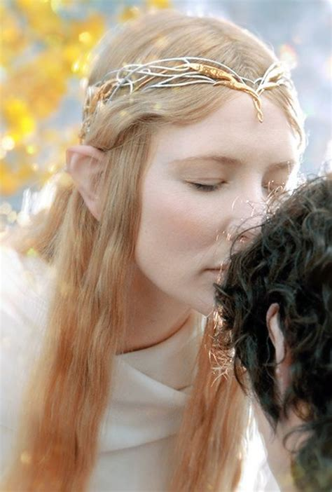 Pin by chaelis on galadriel | Galadriel, The hobbit, Lord