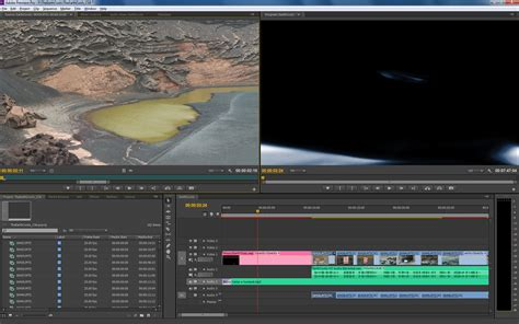 Adobe Premiere Pro CS6 Review | Trusted Reviews