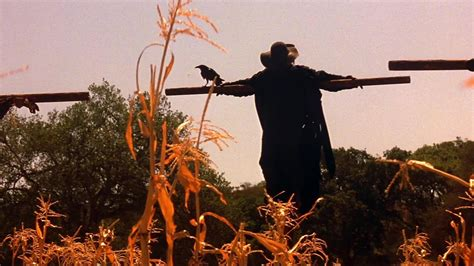31 Days of Halloween News – Jeepers Creepers 2: 5 Things