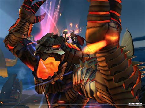 Thor: God of Thunder Review for Nintendo Wii (Wii) - Cheat