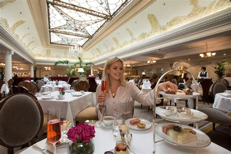 Harrods' plans to serve dinner and afternoon tea 'will