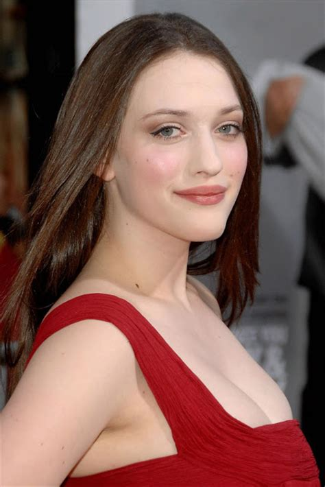 KAT DENNINGS HOT PICTURES - HIGH RESOLUTION PICTURES