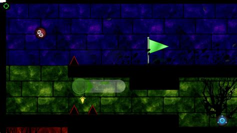 Download The Orb Chambers Full PC Game