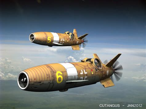 Anyone know about Germany getting some Luftwaffe planes