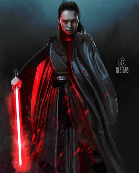 3,637 Likes, 38 Comments - Starwars_Siths (@starwars_siths