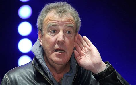 Top Gear ratings disaster: 4m viewers switch off after