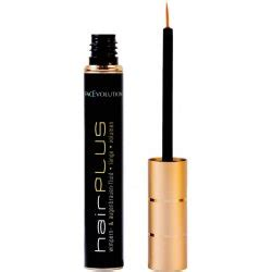 Hairplus FacEvolution Growth Serum for Eyelashes and