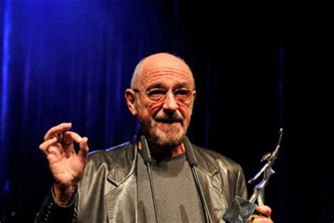 Ian Anderson Pictures, Photos & Images - Zimbio