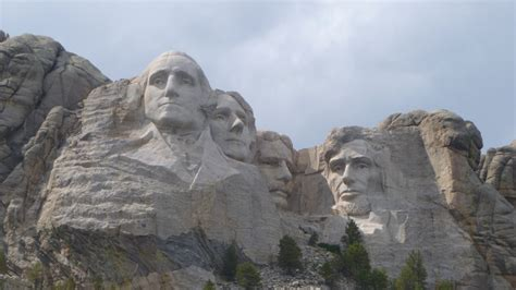 sharynk02: Mt Rushmore, Crazy Horse SD